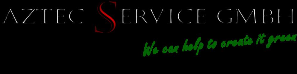 Aztec Service GmbH