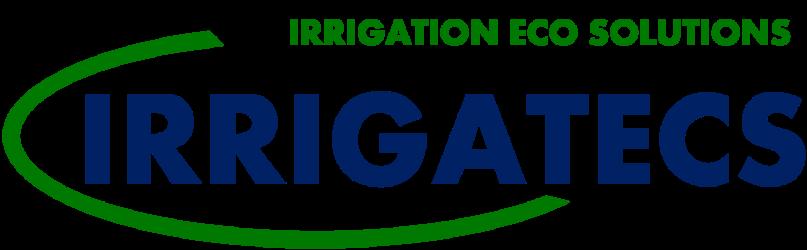 IRRIGATECS® – Irrigation Eco Solutions